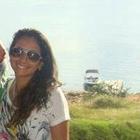 Ana Paula Silva (Estudante de Odontologia)