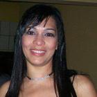 Dra. Eliane Campos Belmiro (Cirurgiã-Dentista)