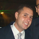 Dr. Fábio Nery (Cirurgião-Dentista)
