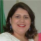 Dra. Daniela Cristina Rosário Alves (Cirurgiã-Dentista)