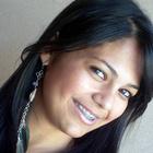 Dayanne Silva Fonseca Costa (Estudante de Odontologia)