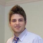 Leonardo Cecchin Bays (Estudante de Odontologia)