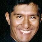 Dr. Jose Eduardo Chorres Rodríguez (Cirurgião-Dentista)