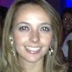 Dra. Fabricia Silva de Deus (Cirurgiã-Dentista)