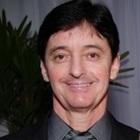Dr. Marcos Ferreira Barros (Cirurgião-Dentista)