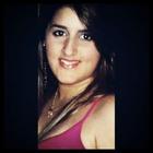 Bárbara Godoy Menezes (Estudante de Odontologia)