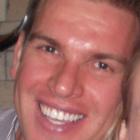 Dr. Felipe Neckel Messer (Cirurgião-Dentista)