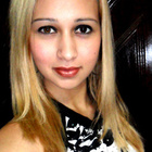 Bruna Steffany de Camargo (Estudante de Odontologia)