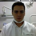 Dr. Guilherme Velasque Marques (Cirurgião-Dentista)