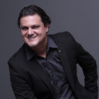 Dr. Rildo Lasmar (Cirurgião-Dentista)