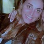 Fernanda Lobo (Estudante de Odontologia)