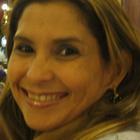 Dra. Anne Elizabeth Mota da Silva de Moura (Cirurgiã-Dentista)