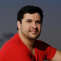 Dr. Alisson de Sousa Mariano (Cirurgião-Dentista)