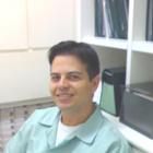 Dr. Junior Cesar de Souza Benedito (Cirurgião-Dentista)