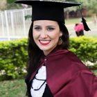 Dra. Isabele Alves Breda (Cirurgiã-Dentista)