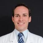 Dr. Fabríco Mariano Mundim (Cirurgião-Dentista e Professor)