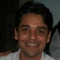 Dr. Thalis Henrique Silveira (Cirurgião-Dentista)