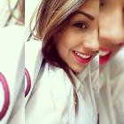Dra. Natália Cristina Rafael Moraes (Cirurgiã-Dentista)