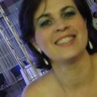Dra. Cristiane Fuchs Quevedo (Cirurgiã-Dentista)