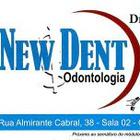 Dr. Ernani Schimitz (Cirurgião-Dentista)