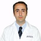 Dr. Jorge Kaluf (Cirurgião-Dentista)