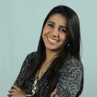 Dra. Rejane Cristina dos Santos (Cirurgiã-Dentista)