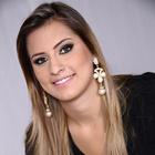 Dra. Ana Karina Wensiboski Ferreira (Cirurgiã-Dentista)