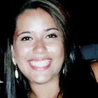Luisa Paula (Estudante de Odontologia)