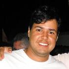 Marcelo de Siqueira Pinto Brandão (Estudante de Odontologia)