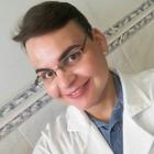 Dr. José Guimarães Lima Neto (Cirurgião-Dentista)