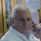 Dr. Benedito Chaves (Cirurgião-Dentista)