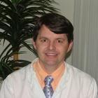 Dr. Clodoaldo Mroginski (Cirurgião-Dentista)