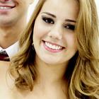 Jessica Pereira Cortes (Estudante de Odontologia)