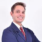 Dr. Murilo Zucato de Oliveira (Cirurgião-Dentista)