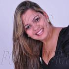Dra. Ana Carla Vieira Guimarães (Cirurgiã-Dentista)
