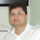 Dr. Thales Cosme Marinho (Cirurgião-Dentista)