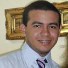 Kiraly Levi Mesquita Landim (Estudante de Odontologia)