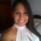 Dra. Karina Ferreira (Cirurgiã-Dentista)