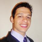Elesandro Jose Candido (Estudante de Odontologia)
