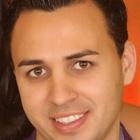 Dr. Alandyone Soares (Cirurgião-Dentista)