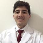 Dr. Ricardo Viana de Oliveira Maia (Cirurgião-Dentista)