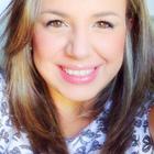 Isabela Izidoro Ramos (Estudante de Odontologia)