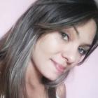 Thaís Maria Cavalcante Alves (Estudante de Odontologia)