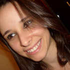 Dra. Cristiane Heringer (Cirurgiã-Dentista)