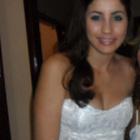 Janis Vanessa Cunha Freitas (Estudante de Odontologia)