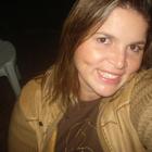 Dra. Daiane Couto de Andrade (Cirurgiã-Dentista)
