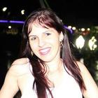 Luzianny Lopes Dantas (Estudante de Odontologia)
