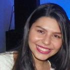 Vanessa Fontes de Sousa (Estudante de Odontologia)