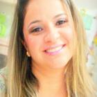Dra. Carolina Correia Pereira (Cirurgiã-Dentista)