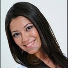 Dra. Janayna Alves dos Reis (Cirurgiã-Dentista)